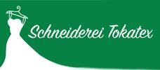 Tokatex GmbH